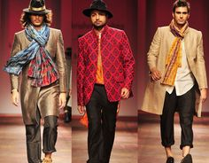 designed-by-krishna-mehta-2011-menswear-indian-men-fashion-runway-designer-kurta-sherwani-embroidered-jackets-lakme-2012-winter-festive-fall-indian-fashion-trends-celebrity-bollywood.jpg (745×581)