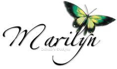 ZHM_ButterFlyNameTag_Marilyn-vi.gif (330×196)