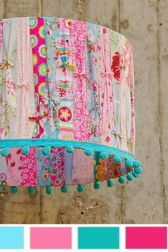 11 Radiant Rustic Lamp Shades Shops Ideas 4 Exquisite Clever Ideas Lamp Shades Drum World Market Lamp Shades Ideas Pictures Bling Lamp Shades Diy Painting Lamp Shades Upcycle Table Lamp Shades Lampshades Rustic Lamp Shades, Modern Lamp Shades, Decorative Lamp Shades, Small Lamp Shades, Rustic Lamps, Rustic Wood, Painting Lamp Shades, Painting Lamps, Diy Painting