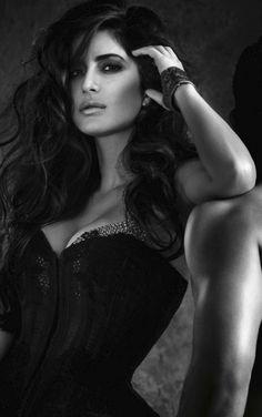 ♥ Katrina Kaif http://miss-instaforex-asia.blogspot.com