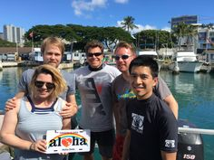 #hawaii #scuba http://rainbowscuba.com/oahu-scuba-diving.html @rainbowscuba