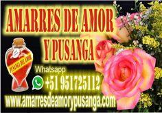 Curandero Piurano experto en reconciliacion de parejas (Lima)