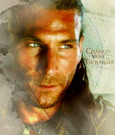 "I repinned this pic of Friended to Death's very own Zach McGowan from a board called ""Definition of a Man."" I don't know which I like better -- the photo or that title! Lol #friendedtodeath #blacksails"