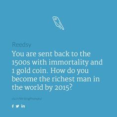 I wait till my gold coin becomes a relic and sell it for tonnes of money because im too lazy to invest