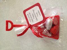 Landans Preschool Valentine 2013   Preschool Valentines Ideas