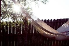 hammocks! Please enjoy this repin! Be sure to visit my Facebook page: Stay Beautiful Within or my blog www.staybeautifulwithin.blogspot.com