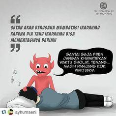 Allah Quotes, Muslim Quotes, Quran Quotes, Reminder Quotes, Self Reminder, Quotations, Qoutes, Life Quotes, Islamic Inspirational Quotes