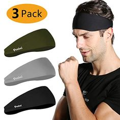 """Search Results for """"fishing """" – Page 7 – The Savers Spot Sports Headbands, Basketball Accessories, Aerobics Classes, Headband Men, Fishing Supplies, Hair Band, Yoga Fitness, Crossfit"""