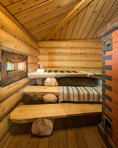 backyard design – Gardening Tips Sauna Wood Stove, Interior Garden, Interior Design, Sauna Design, Outdoor Sauna, Finnish Sauna, Sauna Room, Steam Room, Pool Designs