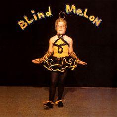 Blind Melon - No Rain