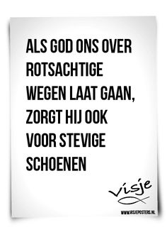 Levenspad - De website van Visje Proverbs Quotes, Faith Quotes, Bible Quotes, Bible Verses, Confirmation Quotes, Round Robin, Dutch Quotes, Cute Texts, Quotes And Notes