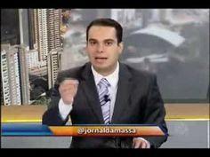 JM SBT - MARCO CIVIL DA INTERNET É A PRIMEIRA LINHA DO AI-5 PETISTA
