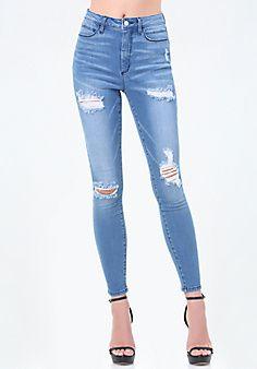 Memento+Heartbreaker+Jeans