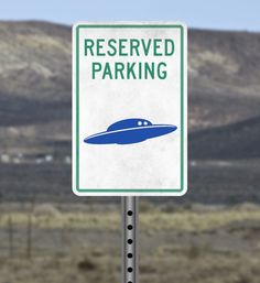 Street Signs State to State - New Mexico