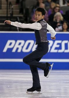 200 Best Men S Figure Skating Ice Skating Fashion For Inspiration Sk8 Gr8 Designs Images Figure Skating Ice Skating Male Figure