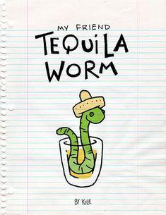 Resultado de imagem para worm cartoon | C O M P O S T A G ...