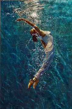 Emerald Flight by Eric Zener