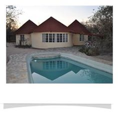 Self Catering Accommodation near Kruger National Park South Africa Kruger National Park, Day Trips, Pet Birds, South Africa, Swimming Pools, Outdoor Decor, Swiming Pool, Pools