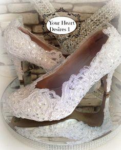 572b4ebabcc4 30 Best Shoes images
