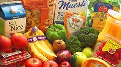 The Basics of Veganism: Building a Healthy Vegan Grocery List | Vegan Resources | ilovevegan.com