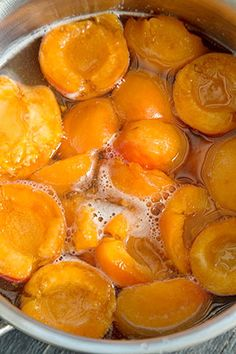 NECTAR DE CAISE | Diva in bucatarie Pickling Cucumbers, Pickles, Sweet Potato, Food And Drink, Potatoes, Vegetables, Recipes, Canning, Fine Dining