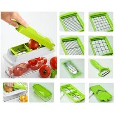 Kitchen Gadgets collection
