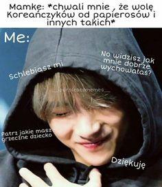 Weekend Humor, Wtf Funny, Bts Memes, Taehyung, Haha, K Pop, 5sos, Kimchi, Ha Ha