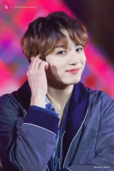 I know that it is disrespectful or smthing but his hand tattoos are arts. No need to hide them :((( Kookie Bts, Jungkook Cute, Foto Jungkook, Bts Taehyung, Jung Kook, Busan, K Pop, Jikook, Fansite Bts