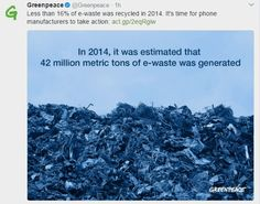 Recycling Facts, Centre, Join, How To Plan