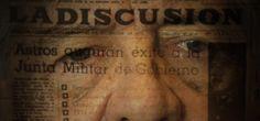 [REPORTAJE] Los pagos que Manuel Contreras realizó al diario La Discusión de Chillán http://www.espectadordigital.cl/los-pagos-que-manuel-contreras-realizo-a-la-discusion-de-chillan/ …