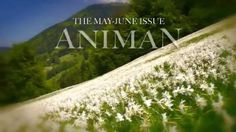 in Animan Magazine May-June 2014 June, Magazine, World, Youtube, Pictures, Outdoor, Photos, Outdoors, The World