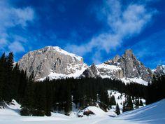 """""""Val Sesis"""" #Sappada #Plodn #Dolomiti #Dolomiten #Dolomites"""