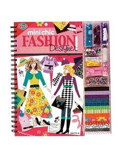 25% OFF T.S. Shure Mini Chic Fashion Designer