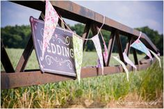 2013 - a year in the life of a wedding photographer (part - Sarah Legge - Surrey Wedding Photography Farm Wedding, Wedding Signs, Wedding Table, Wedding Day, Gate Street Barn, Stone Barns, First Blog Post, Down South, Surrey