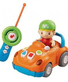 21 Best Basic And Life Skills Toys For Toddlers Images Baby Toys