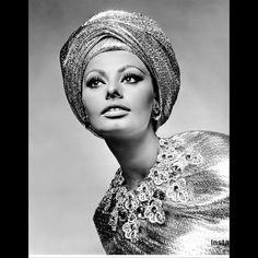 """""""#sophialoren#actress#italian"""""""