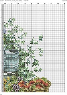Bloemenstand_gieter_emmer-002.jpg 2,066×2,924 píxeles