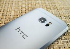HTC 10 : le choix du eMMC 5.1 n'est pas judicieux face aux autres smartphones en UFS 2.1 - http://www.frandroid.com/marques/htc/356910_htc-10-choix-de-technologie-emmc-5-1-nest-judicieux-face-aux-autres-smartphones-haut-de-gamme  #Hardware, #HTC
