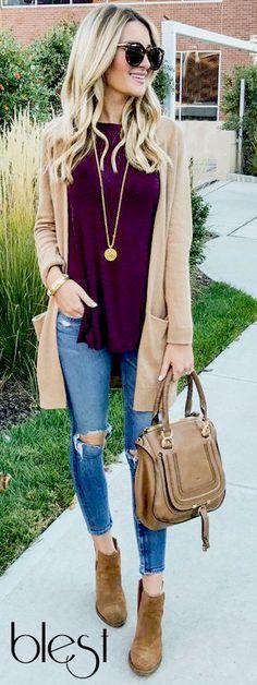 Las mujeres no tenemos límites. Todo es cuestión de actitud.  #Blest #blestonline #blestmoda #pasionporblest #blesttendencias2018 #tendencias #tendencias2018 #tiendaonline #shopping #shoppingonline #ropamujer #accesorios #bolsos #blusas #pantalones #pendientes #vestidos #outfit #oneoutfitperday #pasionporlamoda #pasionporlavida #iiiiiiiiiiri #saraisanmiguel #elestilolotienestu #chic #eslamoda #modamujer #moda2018 #smoda #estilo #modaes