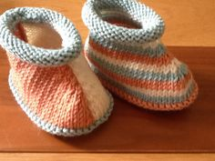 https://www.etsy.com/listing/108250931/hand-knitted-newborn-0-3-months-baby?ref=shop_home_active_33