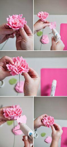 Manualidades, DIY, cumpleaños, decoración infantil. Espacio para la joven mamá, consejos y tecnicas de decoracion para bebes y niños.