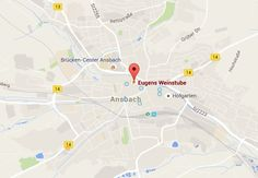 "BNO News na Twitterze: ""Special police forces at the scene after explosion hits restaurant-cafe in Ansbach, Germany…"