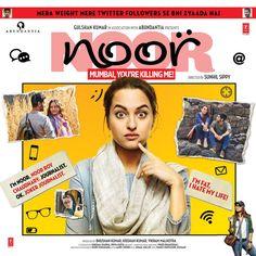 http://www.smartrena.com/noor-2017-mp3-songs-armaan-malik-full-album/