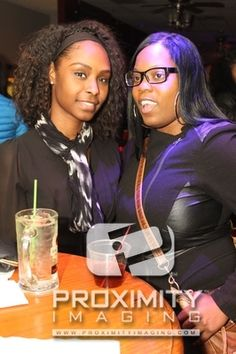 Chicago: Friday @Islandbar_grill 1-30-15 All pics are on #proximityimaging.com.. tag your friends