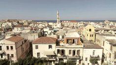 Video Journeys: Incredible Crete!
