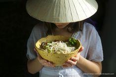 pho, zuppa vietnamita
