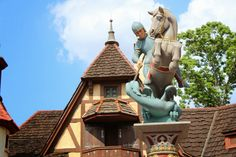Kingdom Konsultant Travel Blog: Walt Disney World with Teens and Tweens