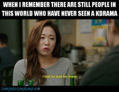 Korean Drama Funny, Korean Drama Quotes, Korean Drama Best, Korean Dramas, Real Funny Jokes, Funny Relatable Memes, Life Quotes Inspirational Motivation, Drama Fever, Kdrama Memes