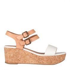 WESTIES SANDALIA HERTZ - Sandalias - Zapatos - WESTIES Nine West México b02e3f14feae