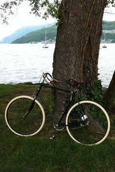 Dating Phillips cyklar